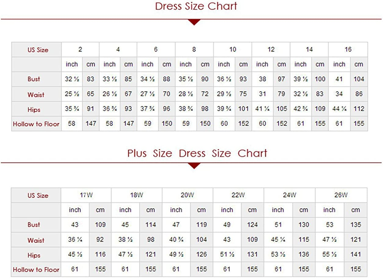 Miao Duo Mermaid Lace Cap Wedding Dress With Detachable Tulle Train For Bride Evening Prom Gown Pm20