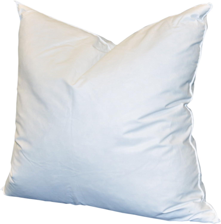 Fairfield Feather-fil Pillow 22