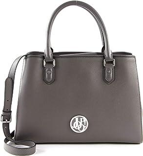 Joop! Tondo Noelia Handbag MHF Grey,Grau,Einheitsgröße