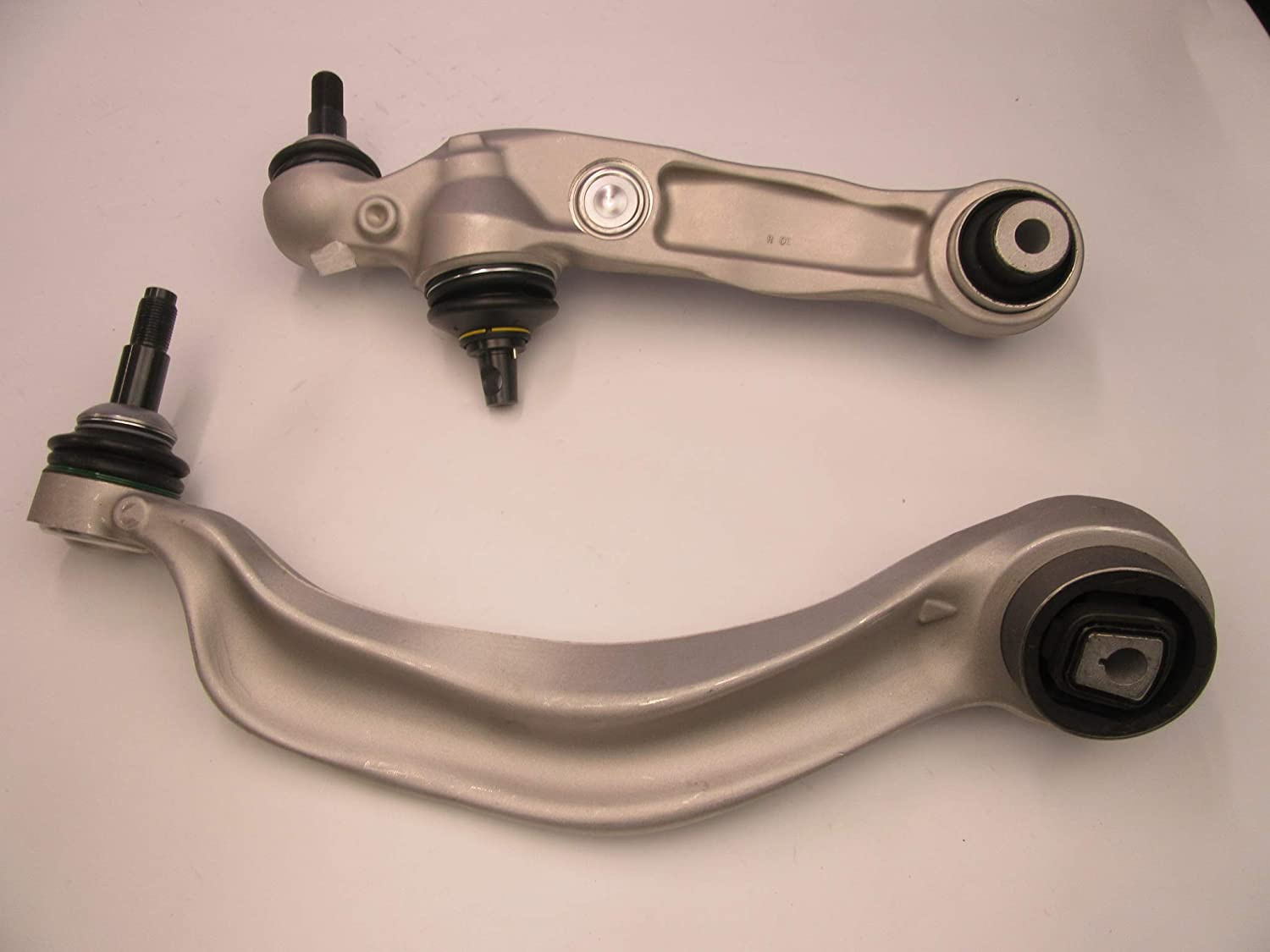 Rolls Royce Ghost Dawn Wraith lower Be super welcome Max 69% OFF right s wishbone arm control