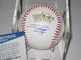 Best jonny gomes autographed baseball Reviews