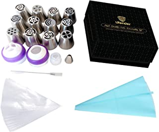 Best piping bags michaels Reviews