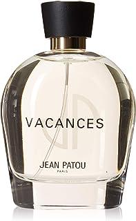 Vacances Eau De Parfum Spray By Jean Patou 100 ml Eau De Parfum Spray For Women