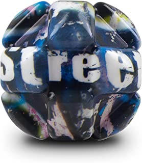 Waboba Street Ball (Colors May Vary), 310C01_A