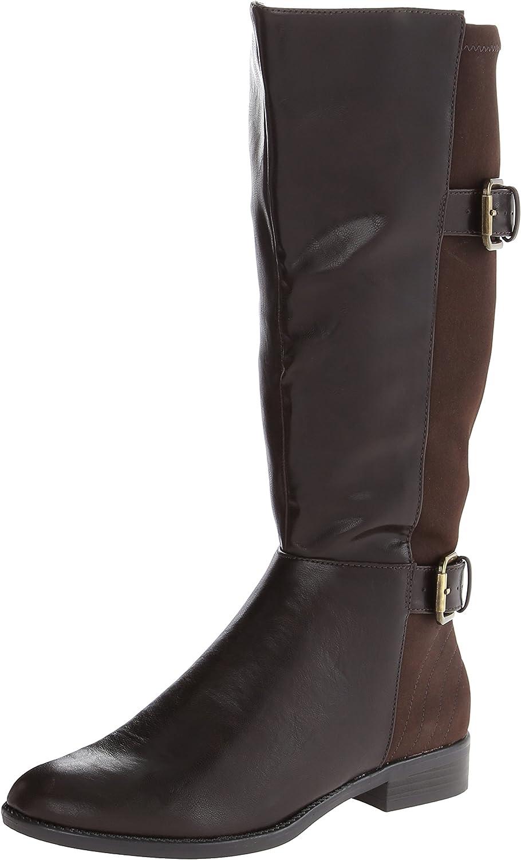 LifeStride Women's Rockin Riding Boot