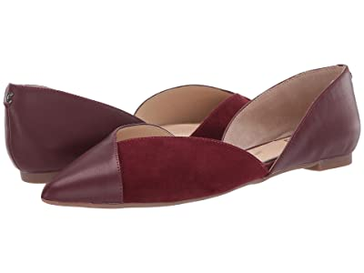 Circus by Sam Edelman Rachael (Spiced Mahogany) Women