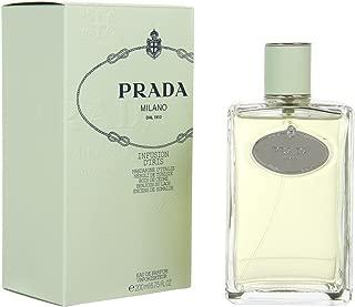 Prada Infusion d'Iris Perfume for Women 6.75 oz Eau De Parfum Spray