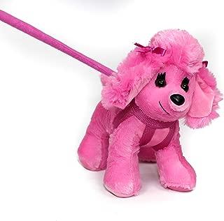Best stuffed animal leash Reviews
