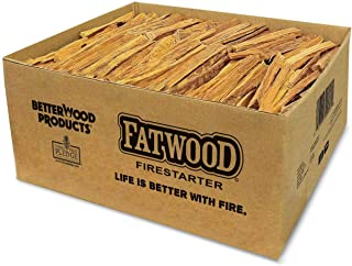 Uk Wood For Bow Drill Fire