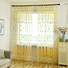 78 Inch Shower Curtain,Kitchen Curtain Rod,Bead Curtains for Closet Doors,100 Blackout Curtains,Beige Drapes,4 Grommet,Patio Triangle Sun Shade,Car Cover for Windows,Heavy Curtains,54 Curtain Rod