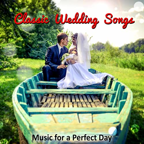 Wedding Dinner Songs by Instrumental Wedding Music Zone on Amazon