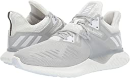 Footwear White/Footwear White/Grey Two