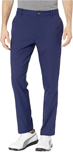 Tailored Jackpot Pants