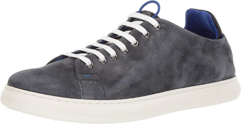 Donald J Pliner Men's Prez-ma Sneaker