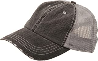 Best rustic baseball cap Reviews