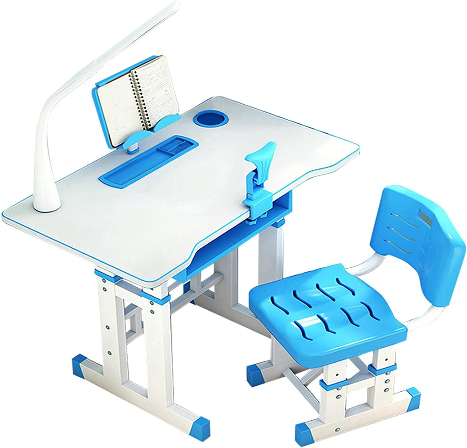 TTBDFC Kids Functional Desk Ranking TOP13 and Chi Set Today's only Adjustable Height Chair