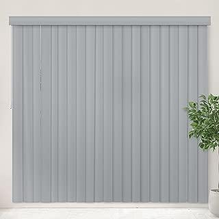 Best vinyl vertical blinds walmart Reviews