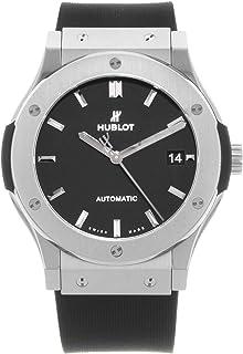 Hublot - Classic Fusion - Reloj, 45 mm 511.NX.1171.RX