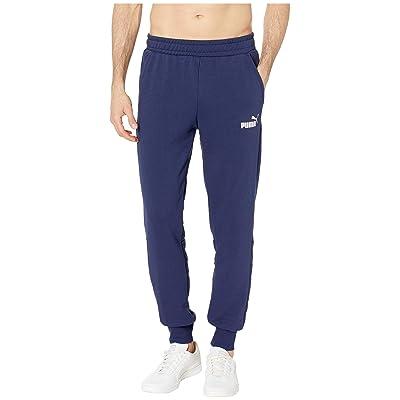 PUMA Amplified Sweat Pants TR (Peacoat) Men