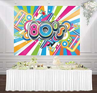 Photography Background Props 80's Birthday Party Decor Background Photo Booth Photo Background Wall Wedding Photo Booth Background Wood Backdrops Wall Photo Background Background Photo Boo