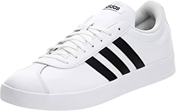 adidas VL COURT 2.0 mens Sneakers