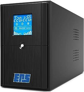EPL-2000B مزود طاقة يو بي إس 2 كيلو فولت أمبير EPS