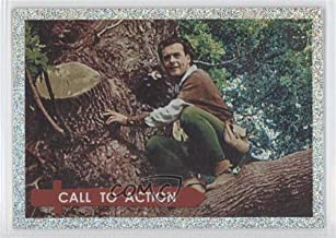 Robin Hood #8/75 (Trading Card) 2013 Topps 75th Anniversary - [Base] - Diamond Anniversary #13