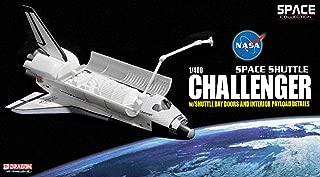 Dragon Models 1/400 NASA Space Shuttle