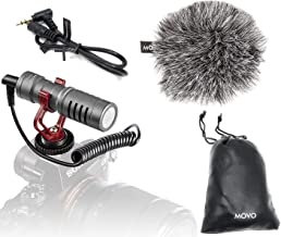 Best rode mic for canon rebel t3i Reviews