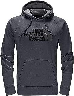 North Face Avalon Half Dome Hoodile Mens Style : A356U-HAT Size : M