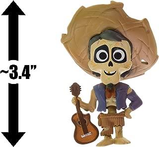 Funko Hector: ~3.4