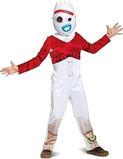 Best bo peep costume homemade Reviews