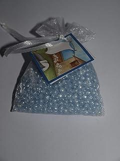 Boles D'Olor - Mini Resinas Perfumadas Cotonet