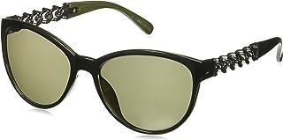 نظارات شمسية للنساء من Foster Grant