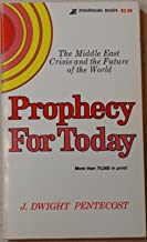 Best middle east prophecy today Reviews