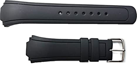 Amazon Com Citizen Eco Drive Watch Band Replacement
