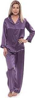 Best luxury plus size pajamas Reviews