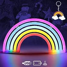 Best neon lights in bedroom Reviews