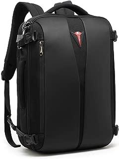 CoolBELL Weekender Backpack