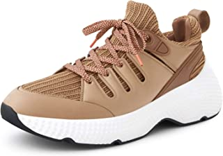 Uterque Women Combined Sneakers 5068/051