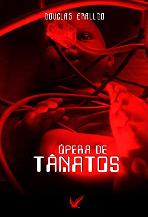 Ópera de Tânatos