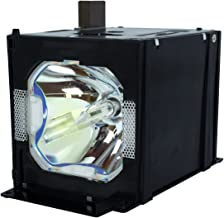 Best sharp xv z12000 projector Reviews
