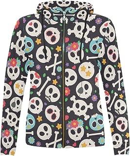 Best cute custom hoodies Reviews