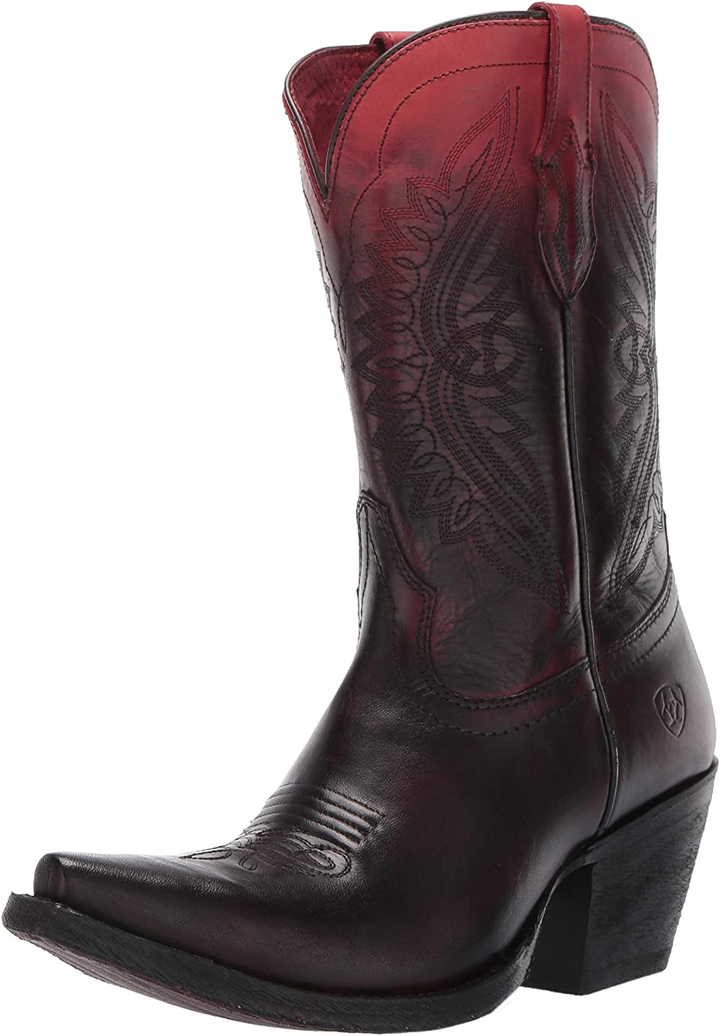 ARIAT Womens Western Boot Western Boot