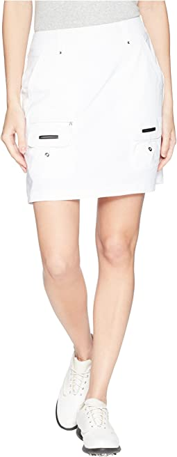 Airwear Lightweight Skort