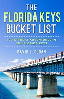 Best florida keys bucket list Reviews