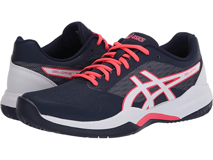 ASICS ASICS Gel-Game 7