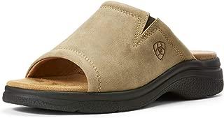 ARIAT Women's Sandal