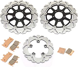 APUK 12x Intermediate Brake Disc Counter Plate fits JCB 525-67 526 526-55 527-58 Telehandler