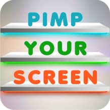 Pimp Your Screen